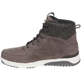 VAUDE UBN Kiruna II STX Mid Shoes Men anthracite
